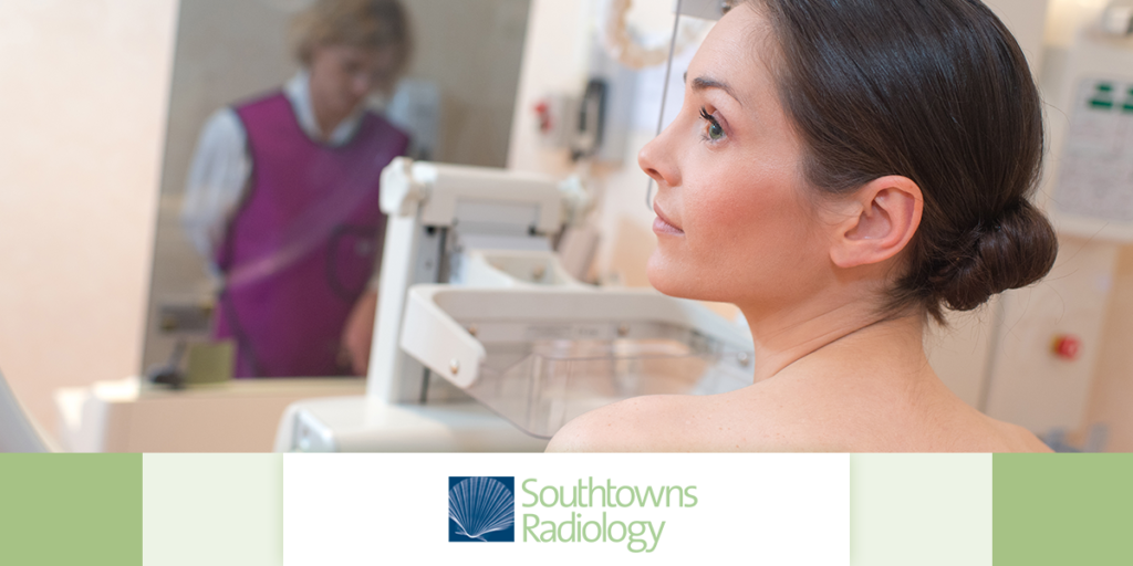 Breast Health Archives - Southtowns Radiology